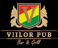 Viilor Pub